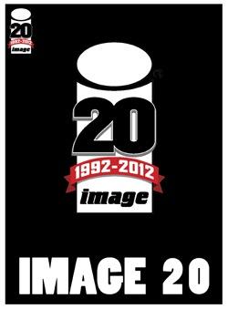 Image Cover.jpg
