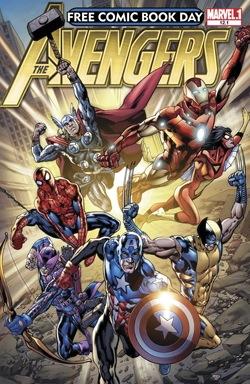 Marvel FCBD12_NewAvengers.jpg