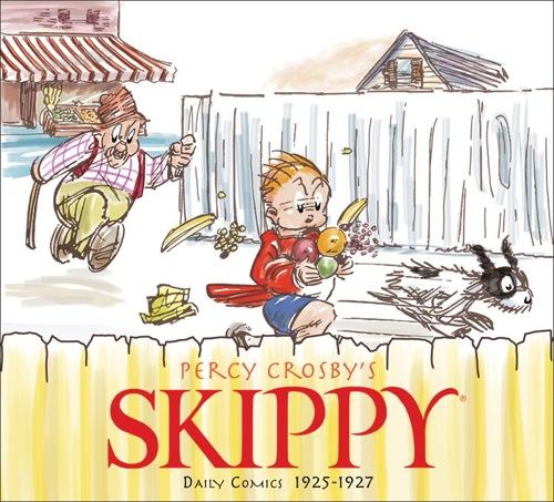 Skippy1_pr.jpg