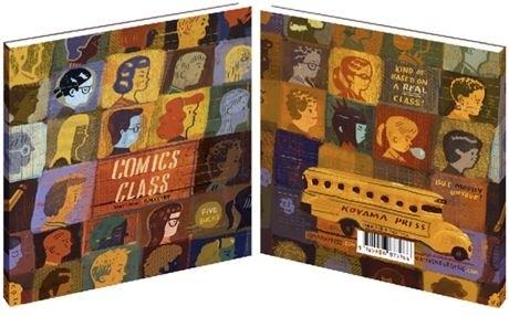 comics-class-matt-forsythe.jpg