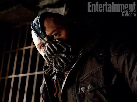 120110dark-knight-bane-hardy_610.jpg