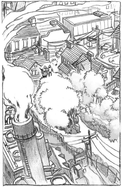 62-GrnWd Mission pg #9.jpg