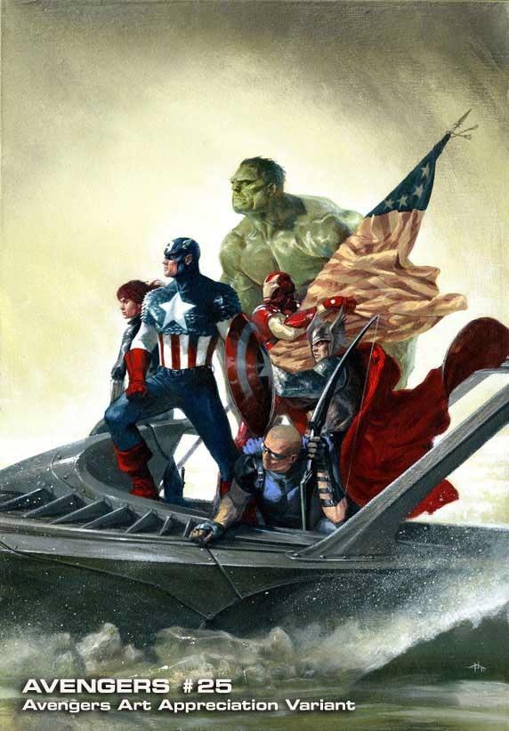 Avengers-25-AAA-GabrieleDellOtto.jpg