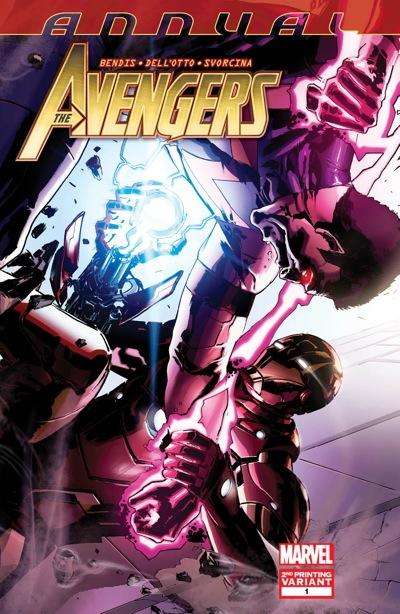 AvengersAnnual_1_SecondPrintingVariant.jpg