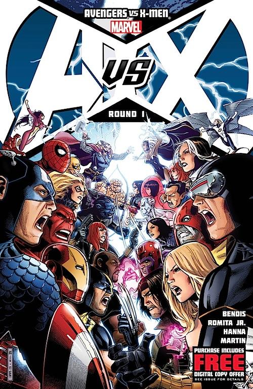 AvengersVsXMen_1_Cover.jpg