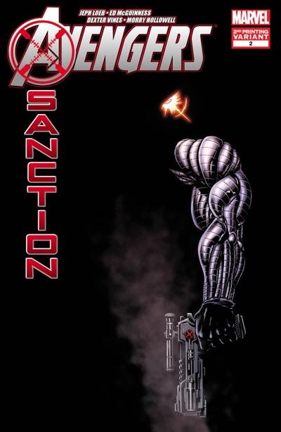 AvengersXSanction_2_SecondPrintingVariant.jpg