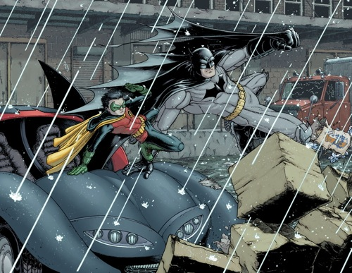 Batman-INC-01_2-3-big.jpg