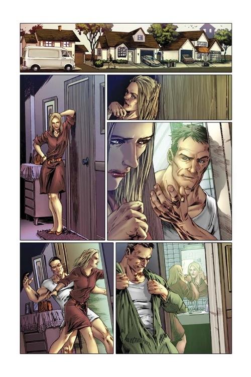 Bionic01-10.jpg