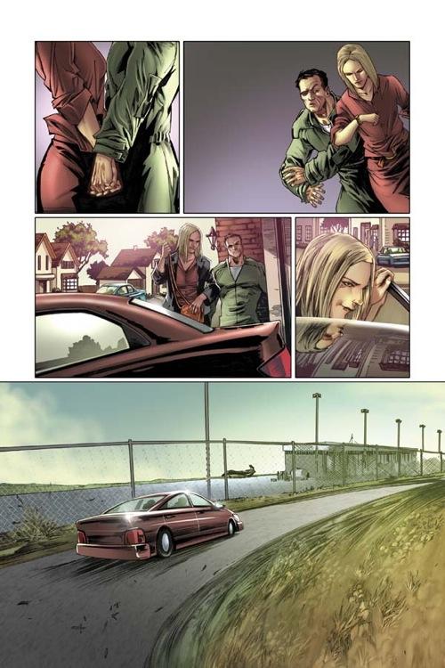 Bionic01-12.jpg