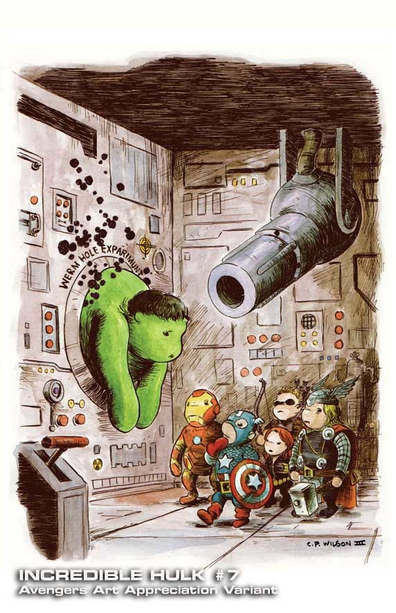 Incredible-Hulk-7-AAA-CharlesPaulWilsonIII.jpg