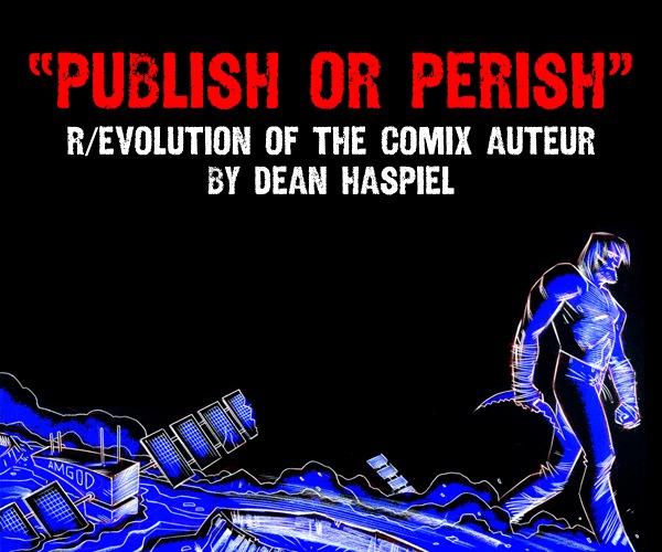 Publish-or-Perish.jpg