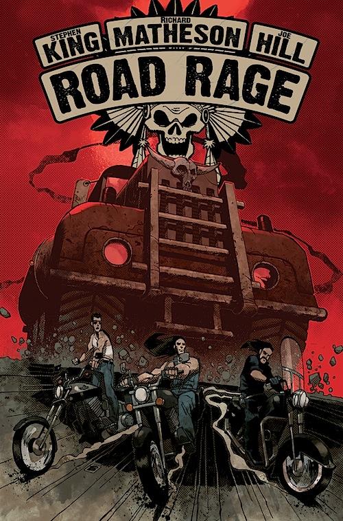 Road Rage #1 mock.jpg
