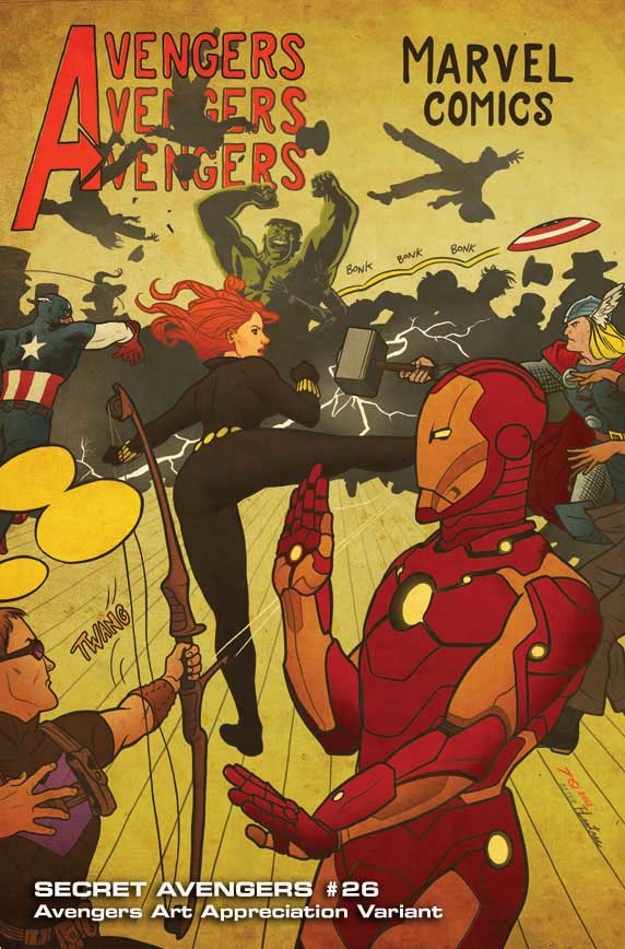 Secret-Avengers-26-AAA-JoeQuinones.jpg