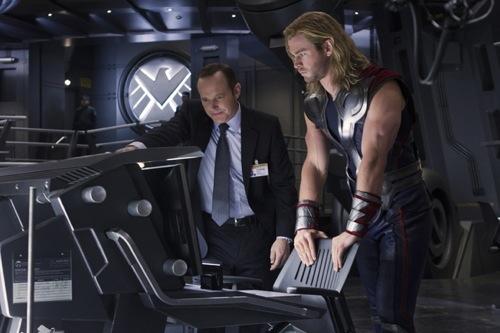 AvengersThor.jpg
