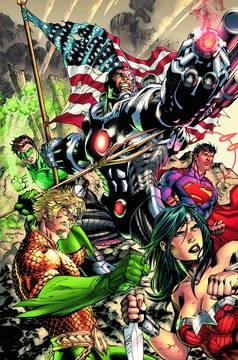 Justice League #5.jpg