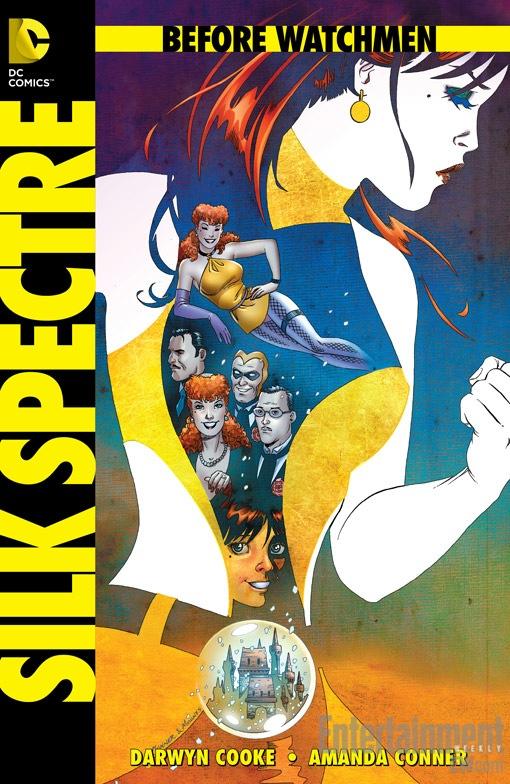 https://i1.wp.com/www.comicsbeat.com/wp-content/uploads/2012/02/before_watchmen_silk_spectre.jpg