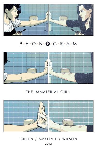 image-phonogram3.jpg