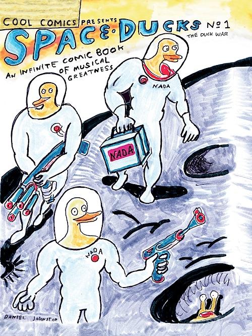 space_ducks_johnston.jpg