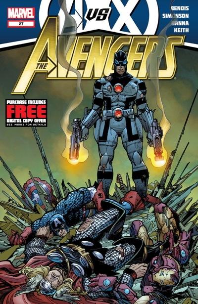 Avengers_27_Cover (2).jpg