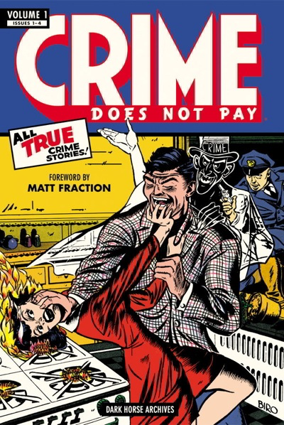 Crime Does Not Pay, Vol. 1.jpg