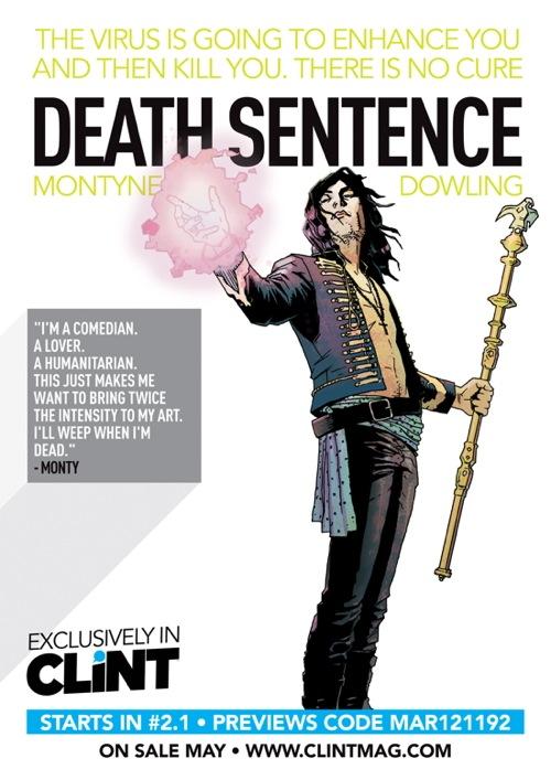 DEATH_SENTENCE_Promo#5B5E1D.jpg