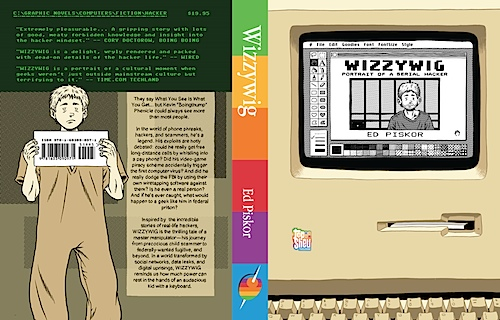Wizzywig Cover.png