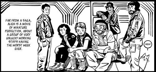 alien-faith-erin-hicks-comic.jpg