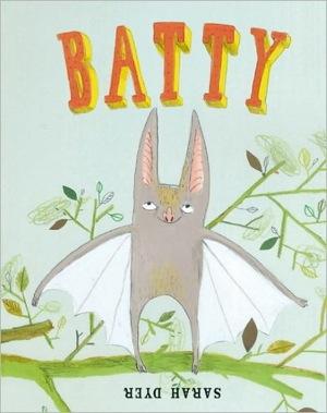 batty cover.JPG