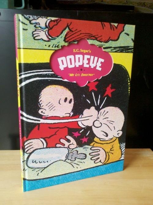 popey6-adv.jpg