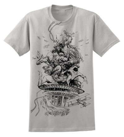 silvestri_shirt.jpg