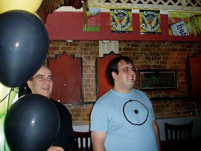 0804-02-John and Arthur.jpg