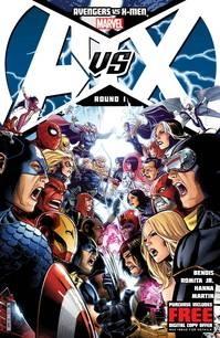 Avengers Vs X-Men 1.jpg