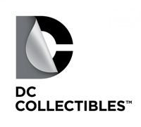 DC_Collectibles_tm_vert_rgb.jpg