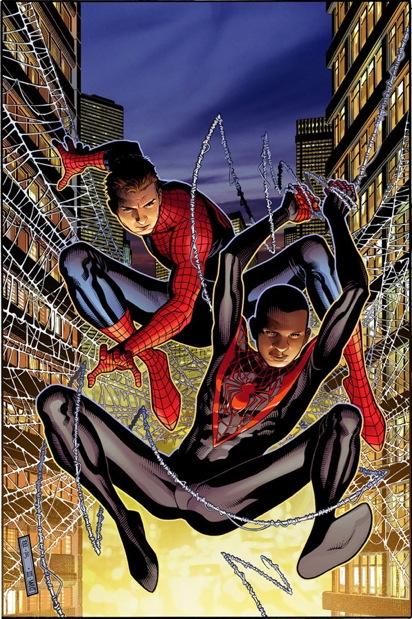 SpiderMen_1_Cover.jpg