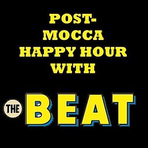 beat_happyhour.jpg