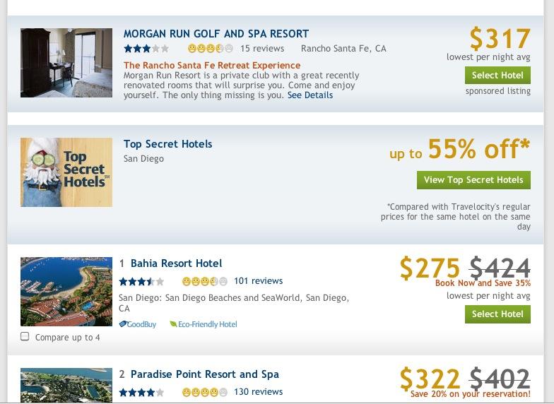 hotels.tiff