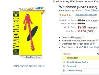 kidnle_watchmen.jpeg