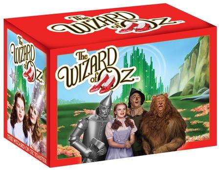 WizardOfOzToasterBoxMockUp.jpg