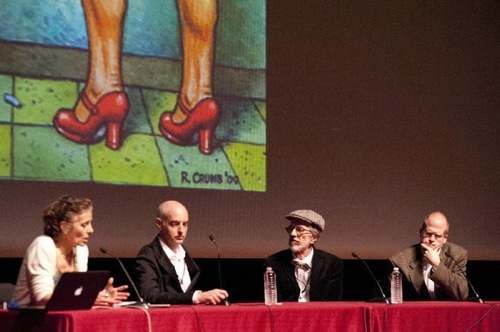 ct-ent-0521-comics-panel-20120520-001.jpeg
