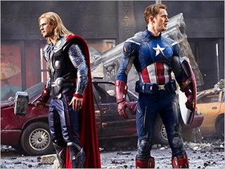 _ew_i_2012_04_17_SMP_The-Avengers_320.jpg