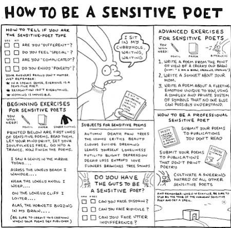 Sensitive Poet.JPG