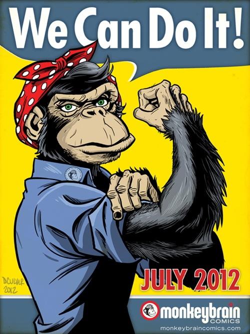 monkeybrain_comics_promo_1.jpg