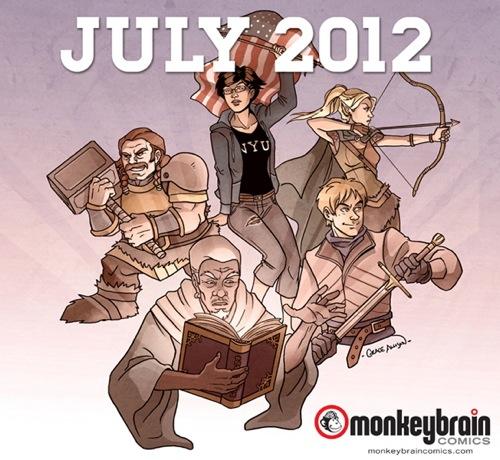 monkeybrain_comics_promo_5.jpg
