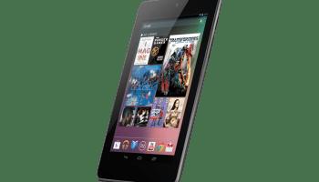 tablet-gallery-tilt.png