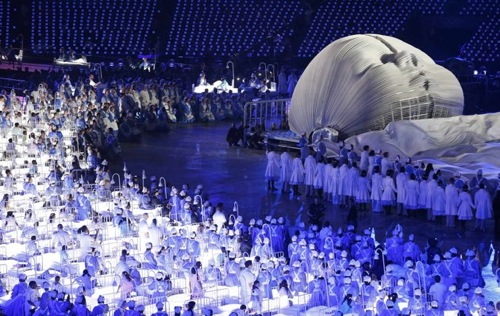2012-olympic-nerd-moments14.jpeg