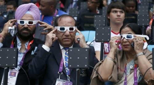 2012-olympic-nerd-moments8.jpeg