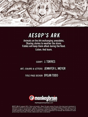 Aesops_Ark_Issue_1-002.jpg