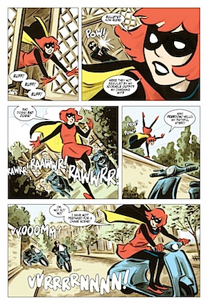Bandette_issue_1-006.jpg