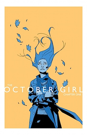 October_Girl_issue_1-001.jpg