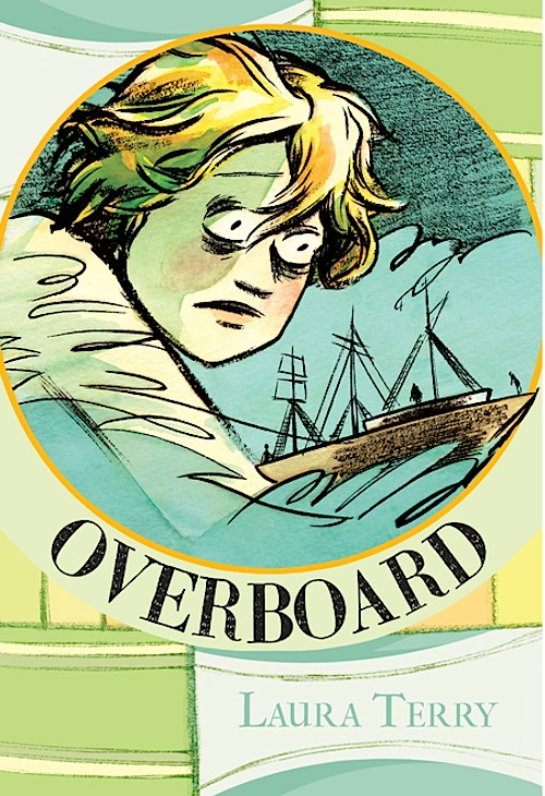 OverboardCover.jpg